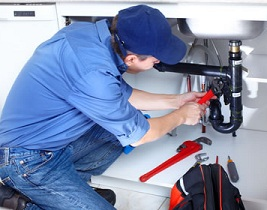 Residential Plumbing and Repair Potomac MD